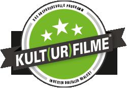 Kino-Aa.De